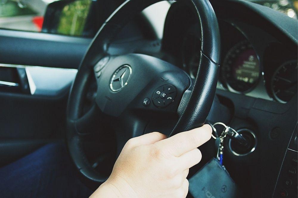 Fahrer werden - Werden Sie jetzt Fahrer für Krankenfahrten. Fragen Sie hier an!